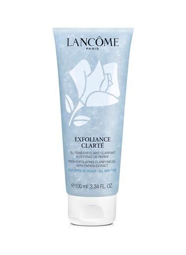 Lancome Lancome Exfoliance Clarte Kadın Bakım Maskesi 100 Ml Renksiz